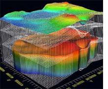 Emilia Romagna, in vigore nuovo Atto di coordinamento tecnico per gli studi di microzonazione sismica