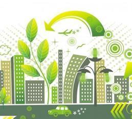 Criteri base per gli appalti verdi