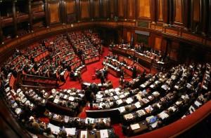 Riforma appalti, giorno decisivo al Senato: ultimi nodi della commissione Bilancio e via libera finale