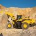Terre e rocce da scavo: le controdeduzioni del Ministero dell'Ambiente alla consultazione pubblica