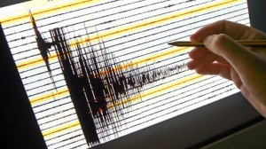 Rischio sismico: sbloccati 185 milioni di euro per la prevenzione