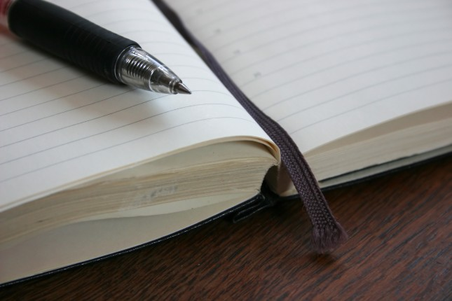 Il nuovo Codice degli Appalti: dubbi e riflessioni