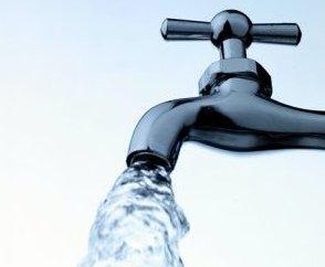 Servizio idrico/1. Fondi pubblici per 11,8 miliardi, ma il 28% non è mai partito e il 25% è in corso d'opera
