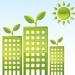 Dai bonus per le bonifiche al fondo per le demolizioni: tutte le novità per l'edilizia nel collegato ambiente