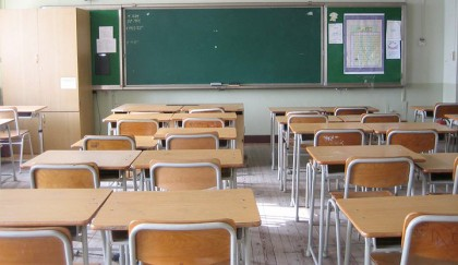 Edilizia scolastica, apre il «bando» nazionale con 480 milioni di spazi finanziari