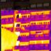 """""""Basta case colabrodo"""" – Un report sullo stato dell'efficienza energetica nelle costruzioni"""