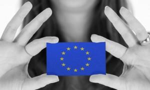 In G.U. il regolamento IMI con le regole per la Tessera Professionale Europea