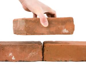 Regolamento edilizio unico, raggiunto l'accordo su 42 definizioni standard