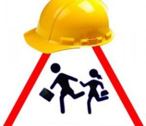 Scuole, via libera a 50 cantieri per 37,5 milioni contro il rischio sismico
