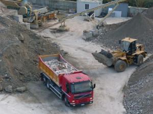 Riciclo rifiuti in edilizia/1. L'Ance propone incentivi fiscali e semplificazione