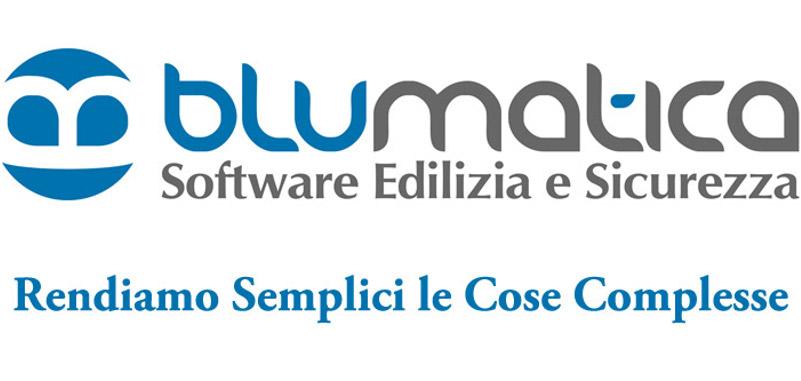 17/03/2016 – Aggiornamento software compensi professionali  (DM 143/13)