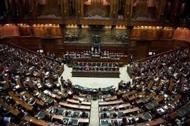 Codice appalti, la riforma oggi al Consiglio dei ministri. L'Ance chiede correzioni
