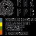 Elezioni CNAPPC: ecco i risultati definitivi