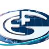 Federazione Europea dei Geologi: nei prossimi anni aumenteranno inondazioni ed alluvioni