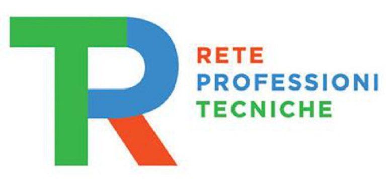 RPT: Informativa su Piano Nazionale di Ripresa e Resilienza (PNRR)