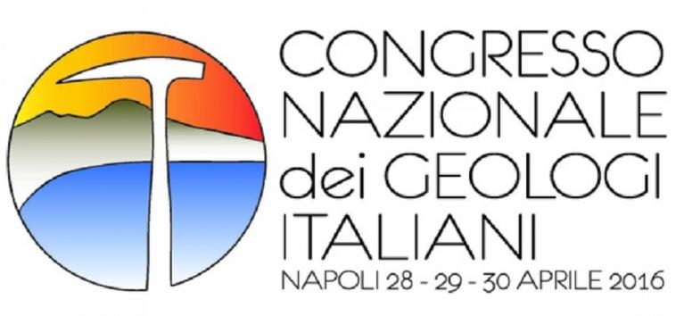 Comunicato del Presidente C.N.G. alla chiusura dei lavori del Congresso dei Geologi Italiani