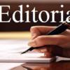 I geologi non sono un lusso – Editoriale di Domenico Angelone