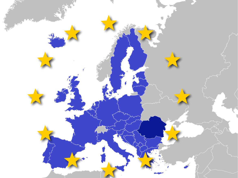 Professioni senza barriere, l'Ue punta sulla deregulation
