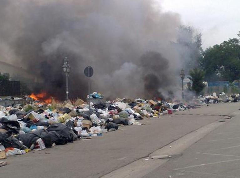 Il ruolo dell'Ambiente e degli Agenti Inquinanti come causa rilevante di molte patologie