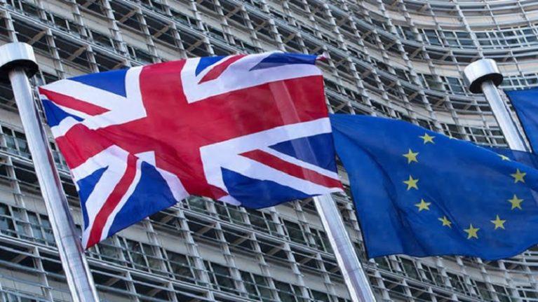 Brexit, cosa cambierà per i professionisti e le imprese?