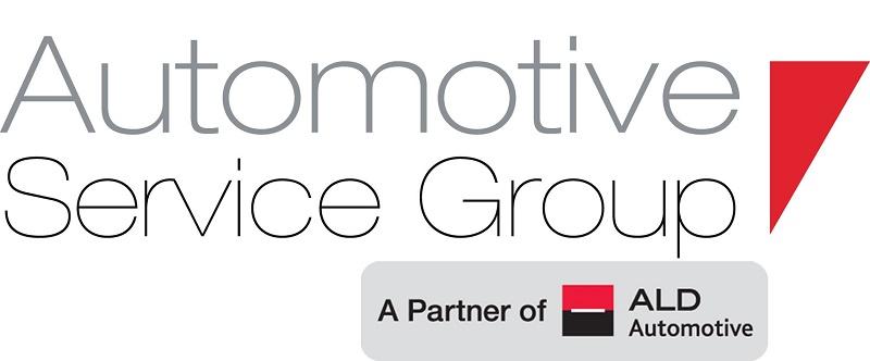 Noleggio a lungo termine – Automotive Service Group