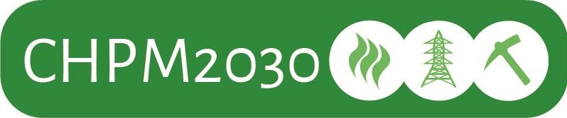 CHPM2030 – Estrazione combinata di calore, energia e metalli
