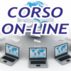 Corso On-Line Energia Geotermica