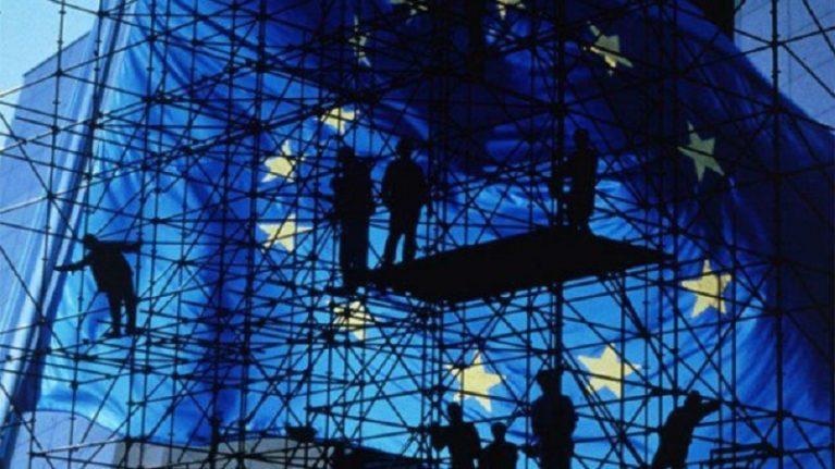Nuovo Codice appalti: Documento di gara unico europeo