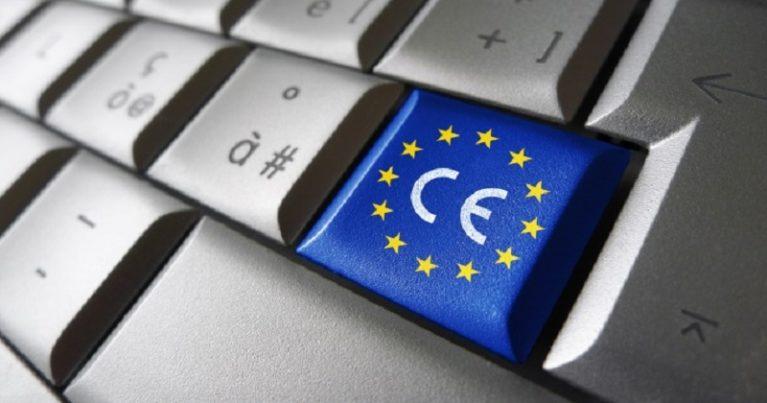 Documento di gara unico europeo, in arrivo le Linee guida italiane per uniformarsi al Nuovo Codice