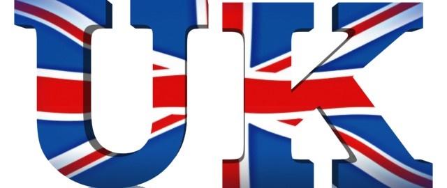 Opportunità di lavoro nel Regno Unito