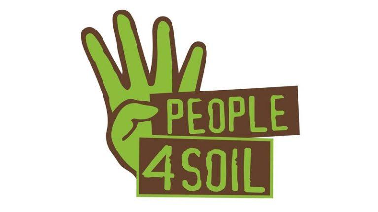 Via libera dell'Ue alla petizione people4soil contro consumo di suolo