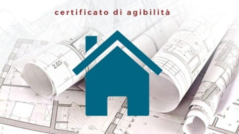 Edilizia privata. Certificato di agibilità sostituito dalla segnalazione certificata dal tecnico