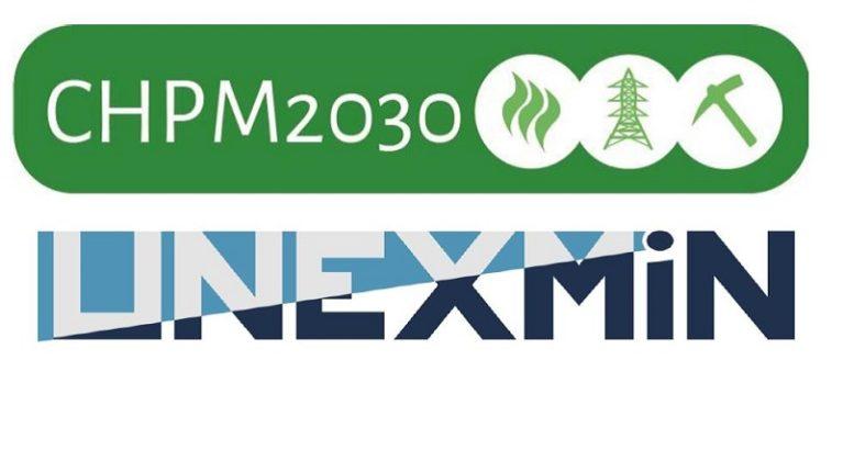 """Sono riaperte le candidature per gli incarichi di collaborazione nell'ambito dei progetti comunitari  """"CHPM2030"""" E """"UNEXMIN"""""""