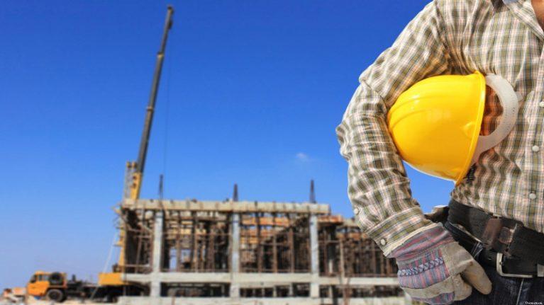 In vista di Casa Italia le costruzioni compattano la filiera