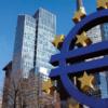 Fondi Ue, accesso automatico