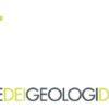 La geologia di Ponza: risorsa e rischio