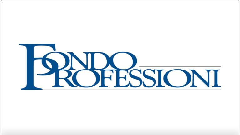 Formazione per professionisti: le domande entro il 20 luglio