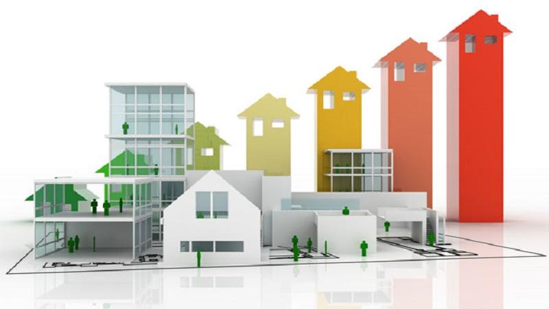 Conto termico, con la nuova versione rimborsi più ricchi in base all'efficienza