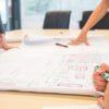 Servizi di Architettura e Ingegneria (SAI): scarsa attenzione alla situazione dei professionisti italiani