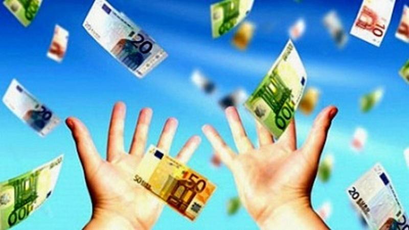 Mancati pagamenti, fondi accessibili ai professionisti