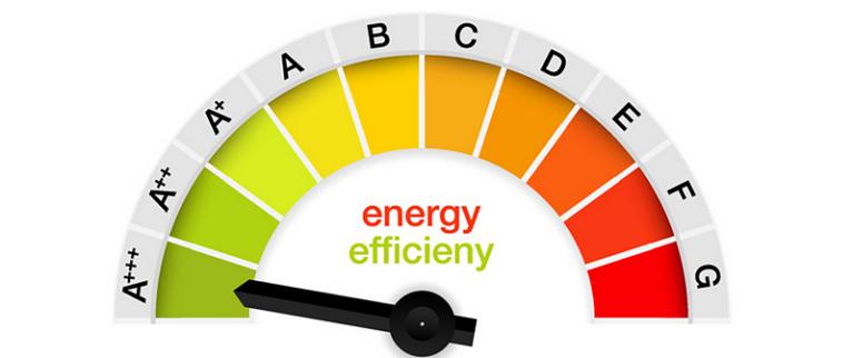 Dal Mise chiarimenti sui Decreti Efficienza Energetica