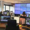 Istituto nazionale di Geofisica e Vulcanologia: La percezione della pericolosità sismica in Italia