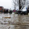 Calamità naturali: 800 milioni in due anni