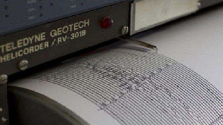 Lombardia: 2,1 milioni per prevenire il rischio sismico