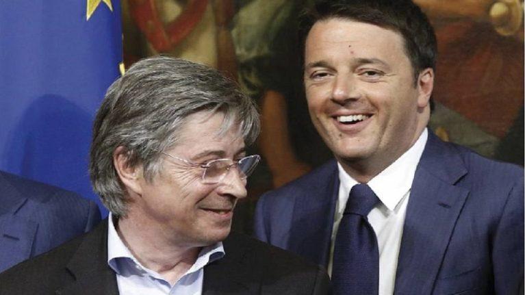 Casa Italia, piano da 2 miliardi all'anno per la prevenzione