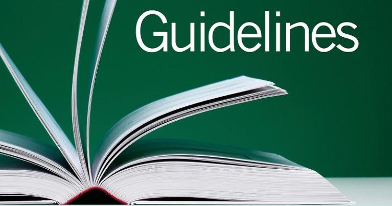 Nuovo Codice, le commissioni parlamentari chiedono regole più stringenti sull'offerta più vantaggiosa