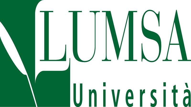 """LUMSA Università: Master Universitario di II Livello """"CasaClima Bioarchitettura"""" – A.A. 2016-2017"""