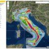 Classificazione sismica degli edifici, accelerano le linee guida