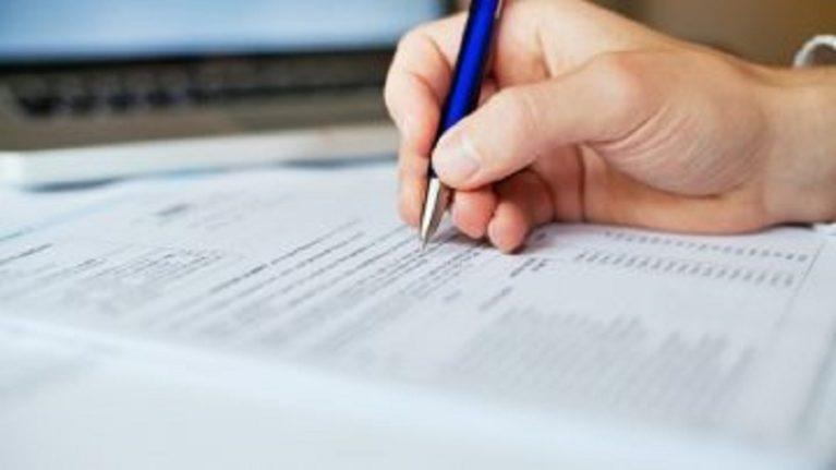 Documento di gara unico europeo, le linee guida nazionali per la corretta compilazione