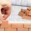 Testo unico edilizia: è imminente la revisione generale
